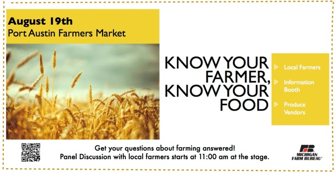 Know Your Farmer, Know Your Food - PA News (1)