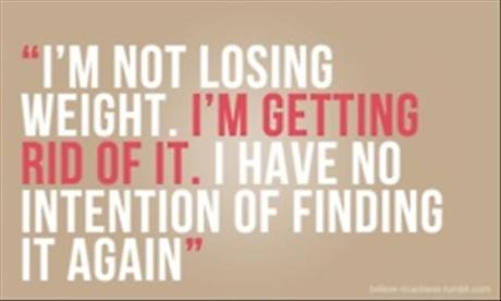 weight-loss-quotes